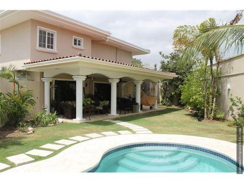 casa en arrendar costa del este rah pa 20 10388