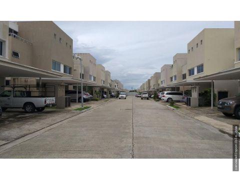 casa en arrendar costa sur rah pa 20 12576