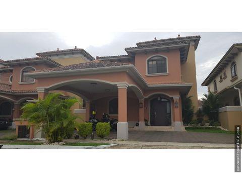 casa en arrendar costa surpanama rah pa 20 9195