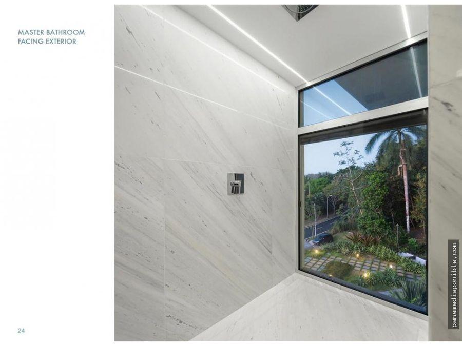 casa en arrendar claytonpanama rah pa 20 7373