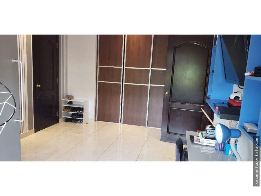 casa en arrendar claytonpanama rah pa 20 8655