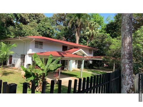casa en arrendar claytonpanama rah pa 20 2673