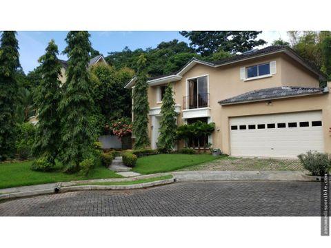 casa en arrendar claytonpanama rah pa 20 12310