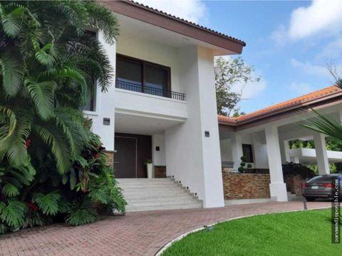 casa en arrendar claytonpanama rah pa 20 8765