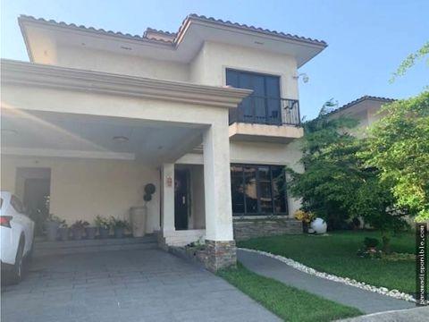 casa en arrendar claytonpanama rah pa 20 3683