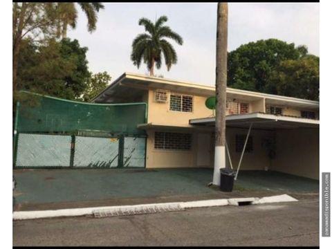 casa en arrendar anconpanama rah pa 20 8433