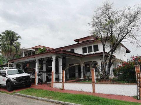 casa en arrendar el dorado rah pa 20 10138
