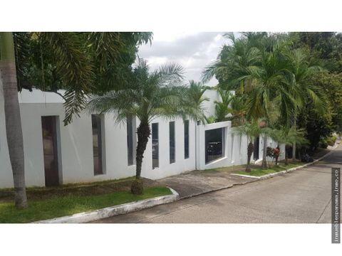 casa en arrendar hato pintado rah pa 20 2717