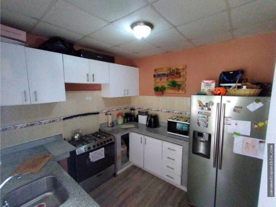 casa en arrendar san antonio rah pa 20 11993