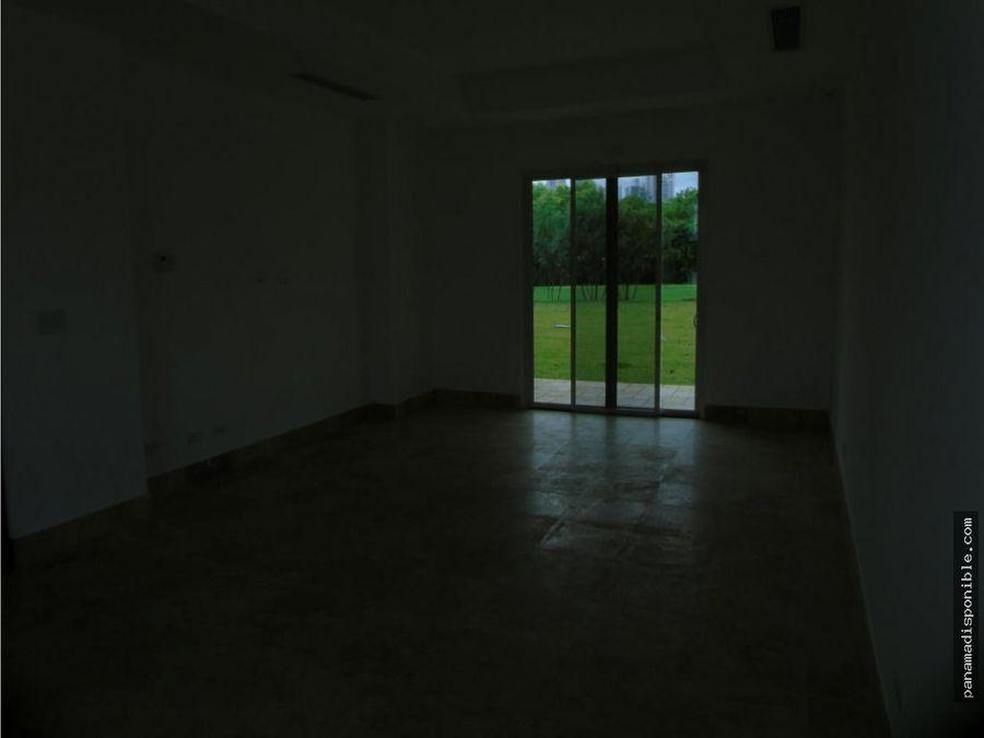casa en arrendar santa maria rah pa 18 7647