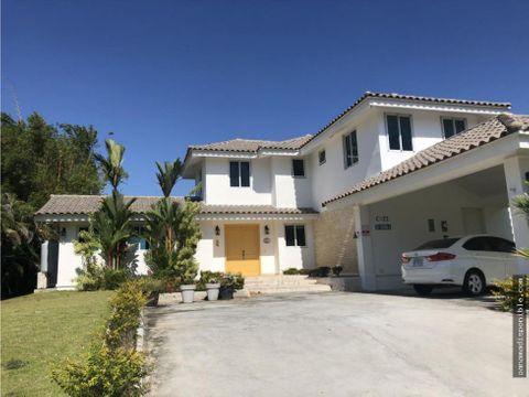 casa en arrendar playa blanca rah pa 20 12181