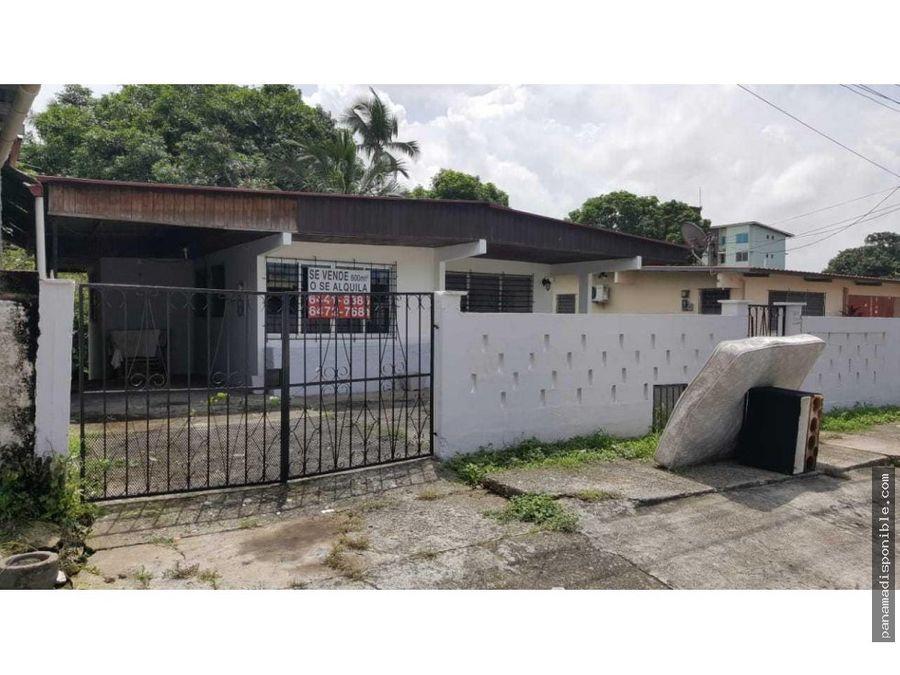 casa en arrendar rio abajo rah pa 20 10439