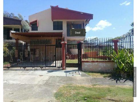 casa en arrendar veracruz rah pa 20 4737