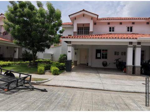 casa en arrendar versalles rah pa 20 12612