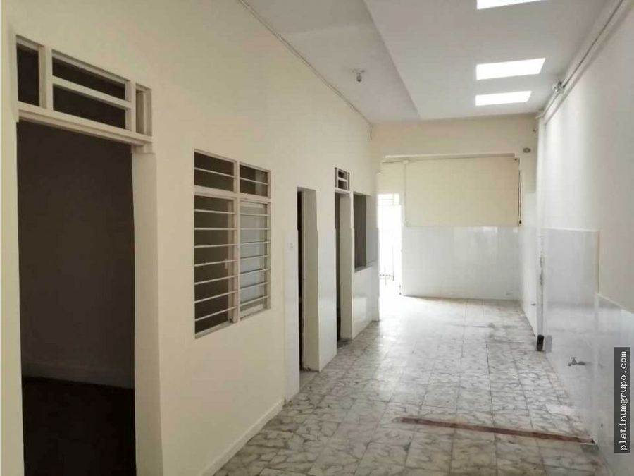 casa independiente en venta en alameda cali ah 1