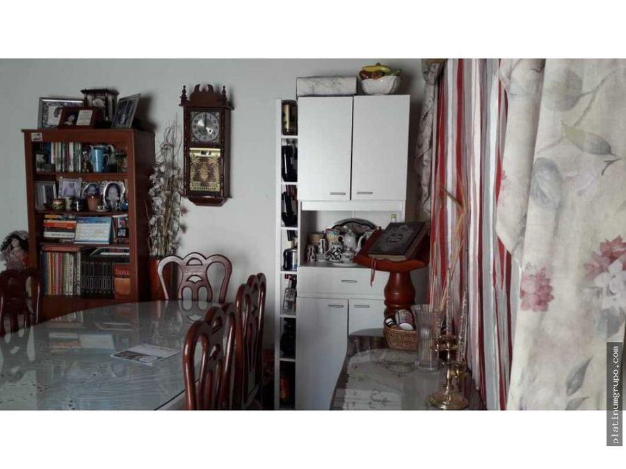casa multifamiliar en venta en guayaquil cali kd