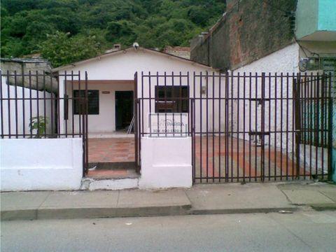 casa en el toril 240 m2