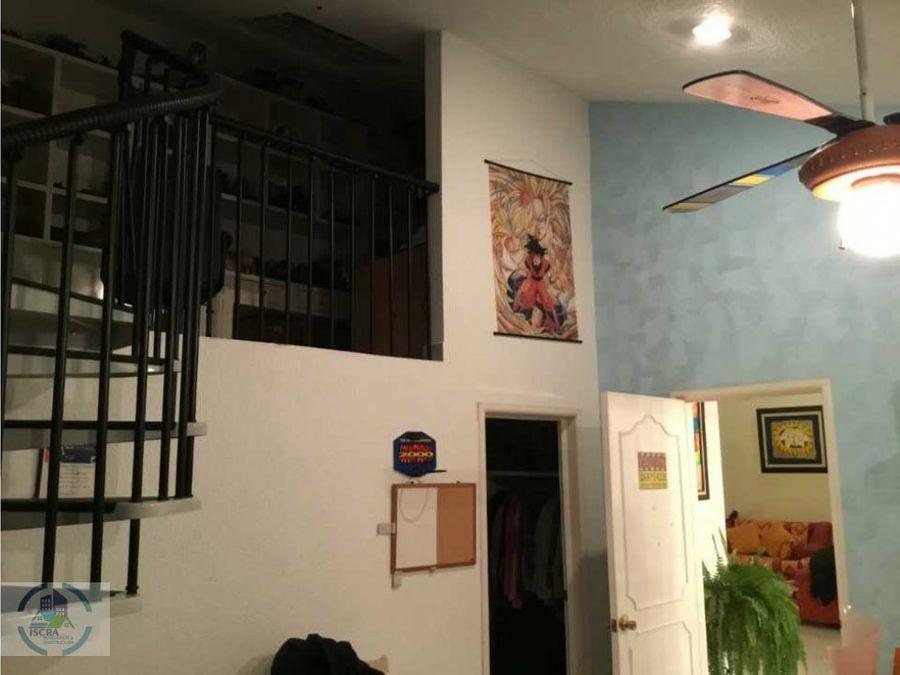 casa en lomas de cocoyoc en venta