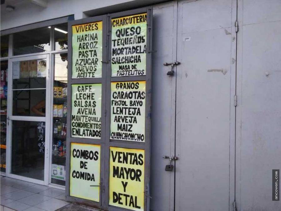 casa en naguanagua tarapio vende ancoven master
