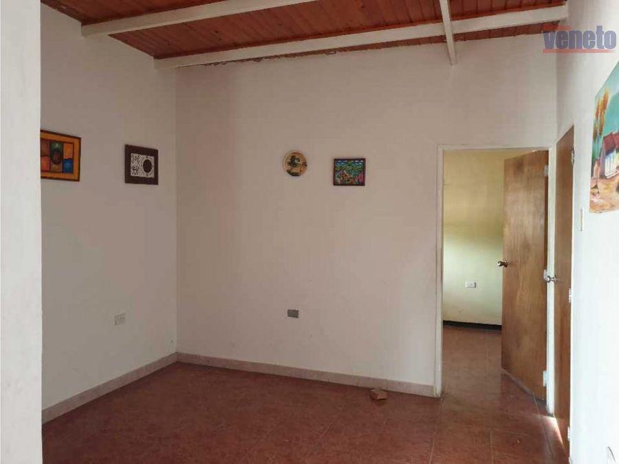 casa en venta urb nueva segovia