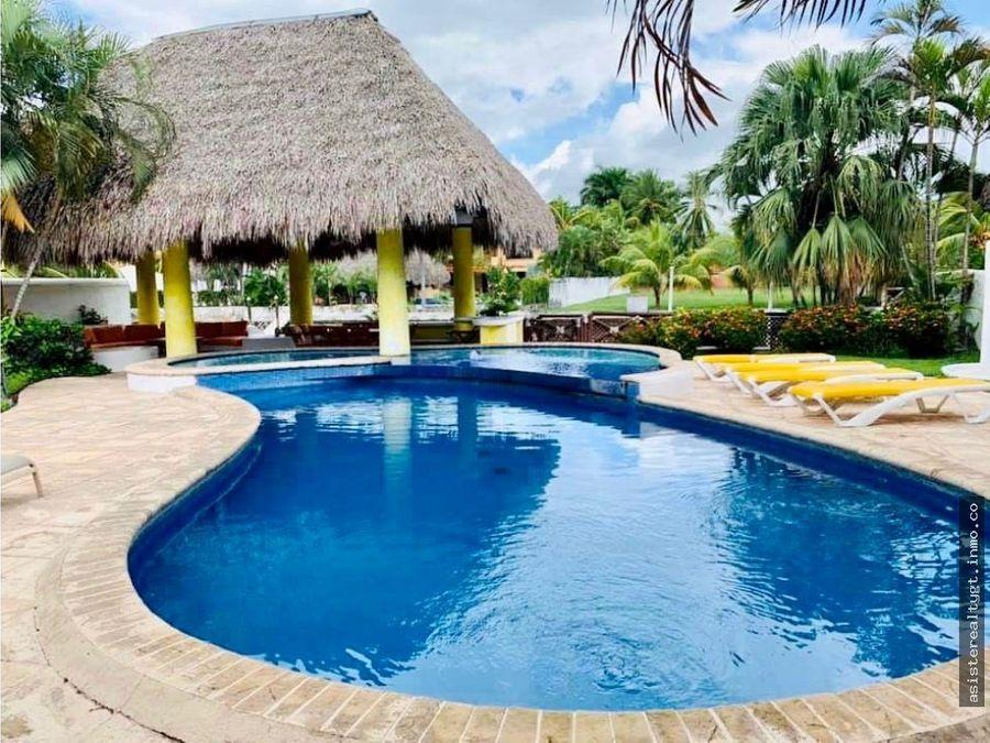 casa en san marino en venta