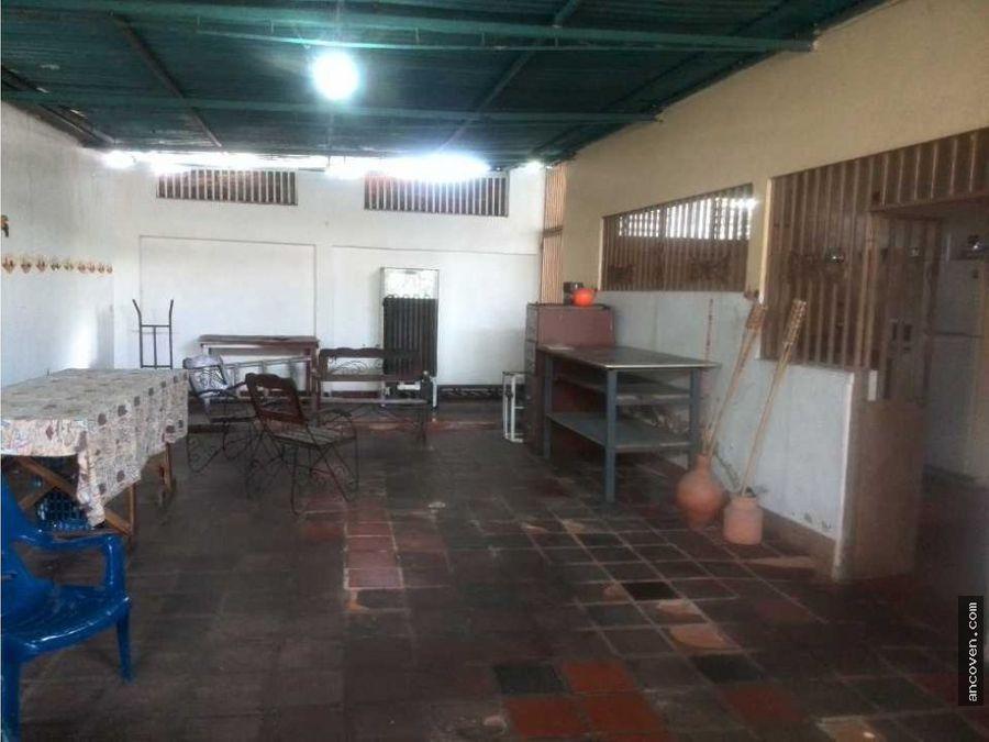 casa en san joaquin vende ancoven master