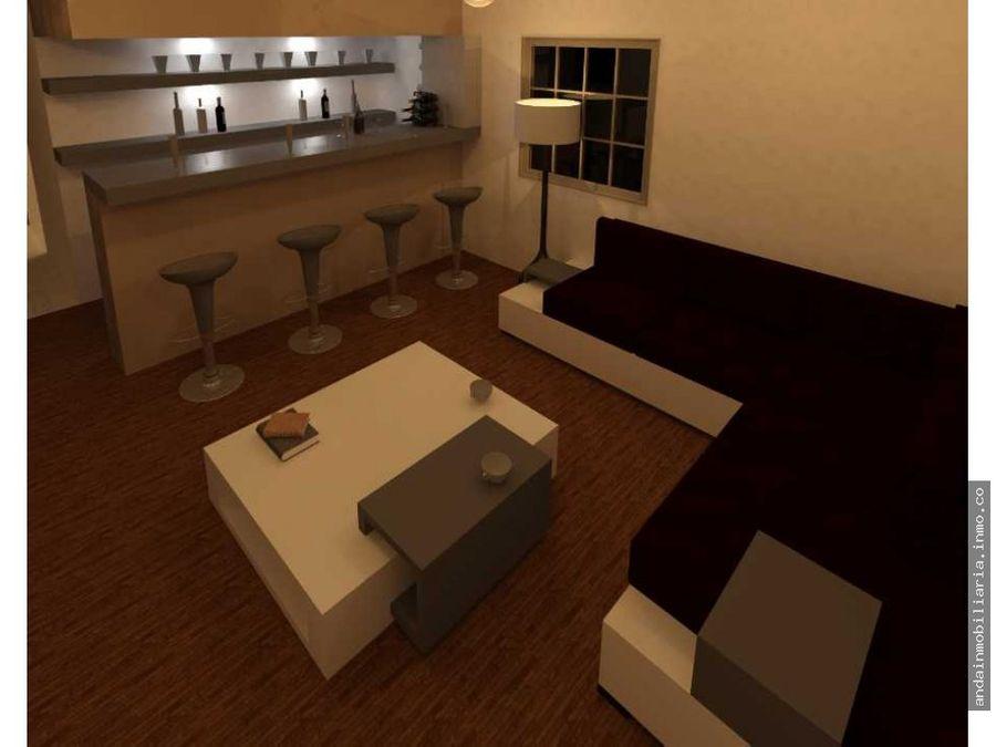 casa en pre venta ciudad madero grandes espacios