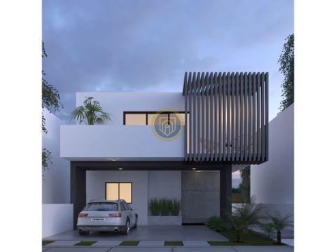 casa en venta cerca de la playa mazatlan el cielo residencial