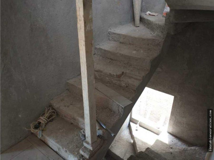 casa en preventa en real de oaxtepec