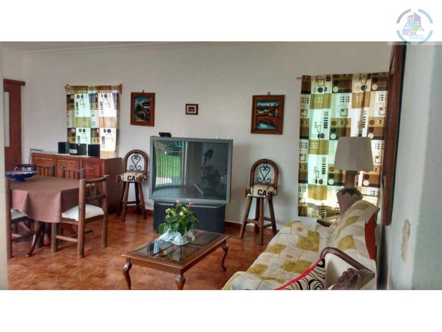 casa en real de oaxtepec en venta