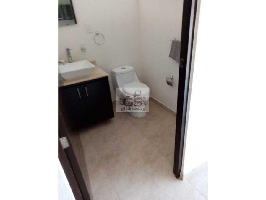 casa en rentaventa kiin residencias celaya gto
