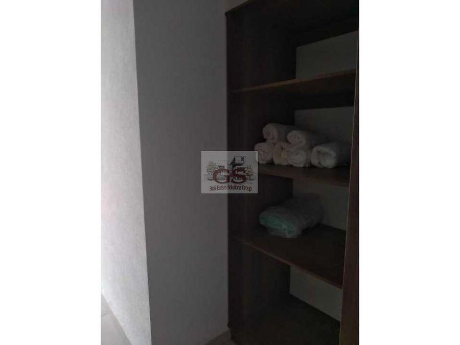 casa en renta casco viejo celaya guanajuato