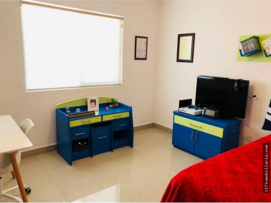 casa en renta cumbres madeira sector frances