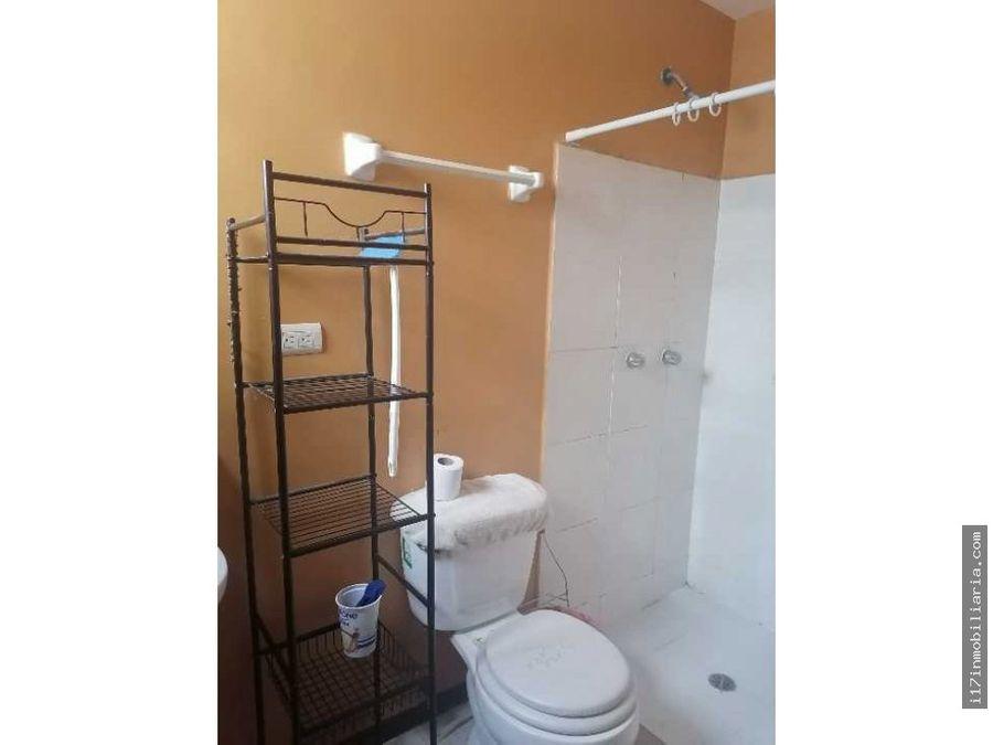 casa en renta residencial asturias apodaca