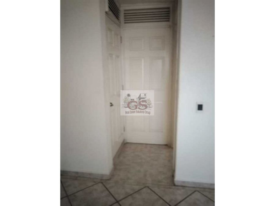 casa en renta arboledas 2da seccion celaya gto