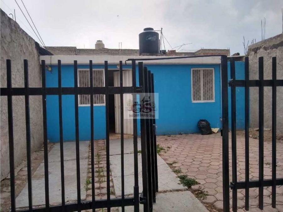 casa en renta gobernadores celaya gto