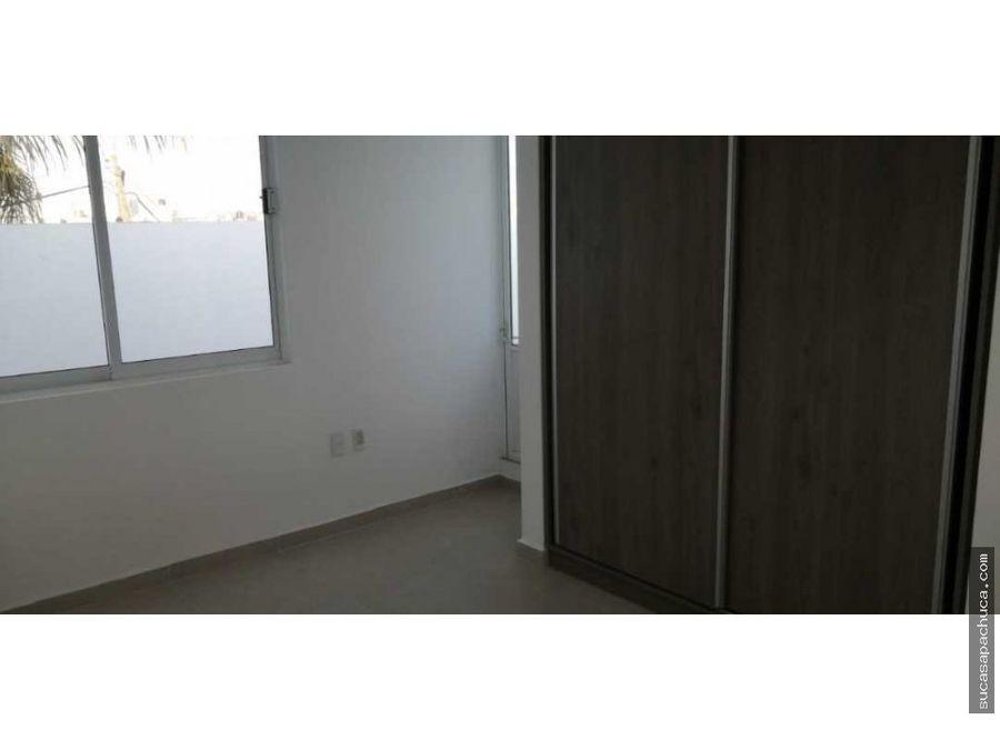 casa en renta en oyamel 2 pachuca
