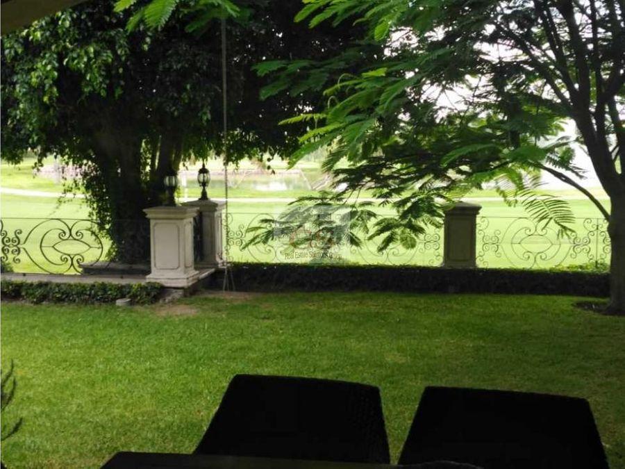 casa en renta el campestre celaya gto