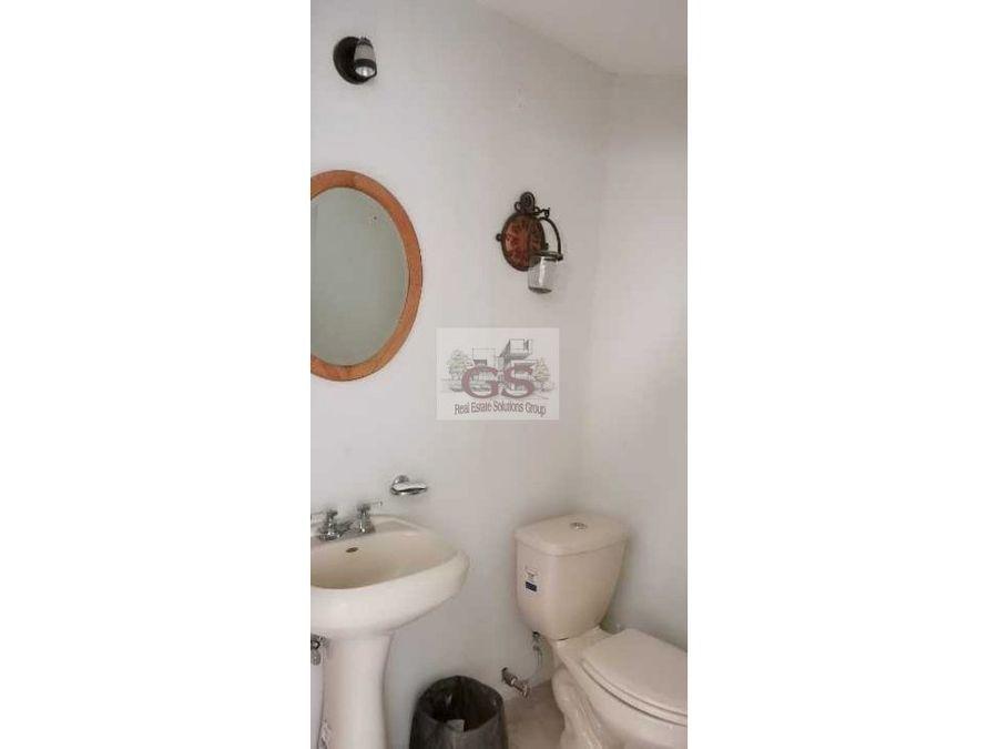 casa en renta el capricho san miguel allende gto