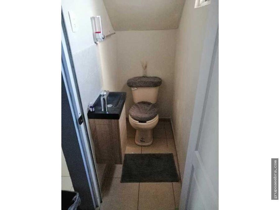 casa en renta fraccionamiento residencial privado