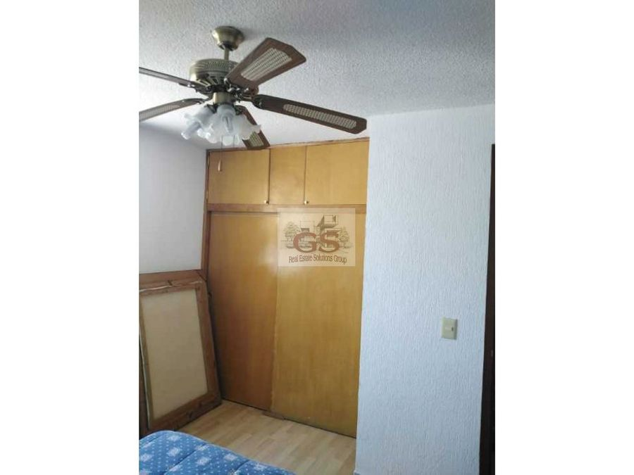 casa en renta oficinas las fuentes celaya gto