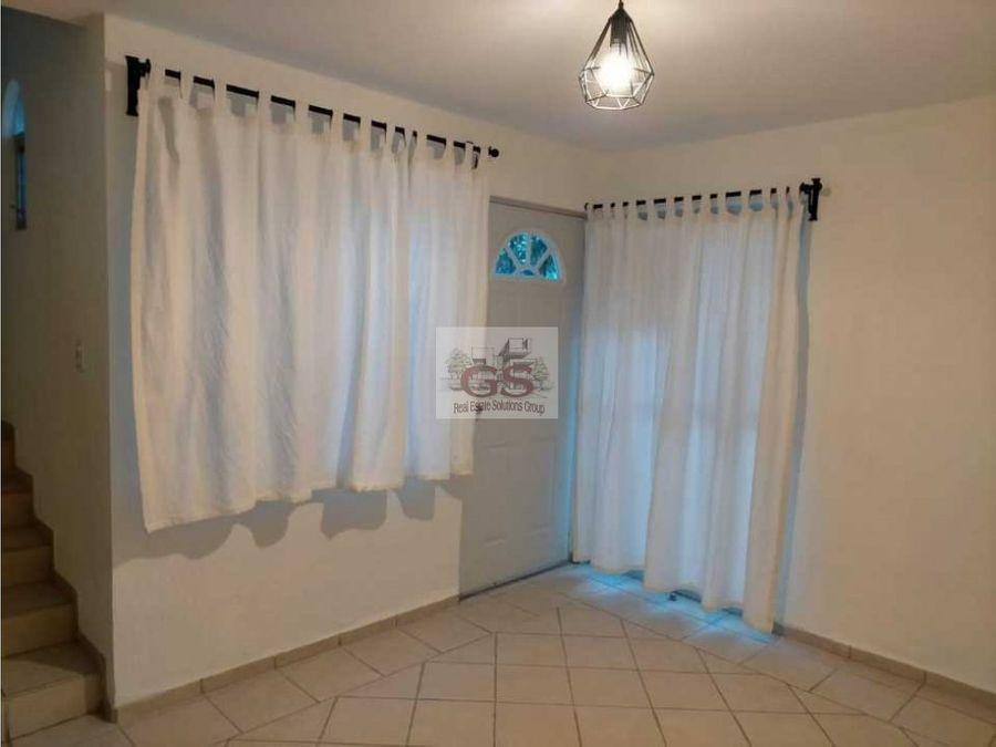 casa en renta las brisas san miguel allende guanajuato
