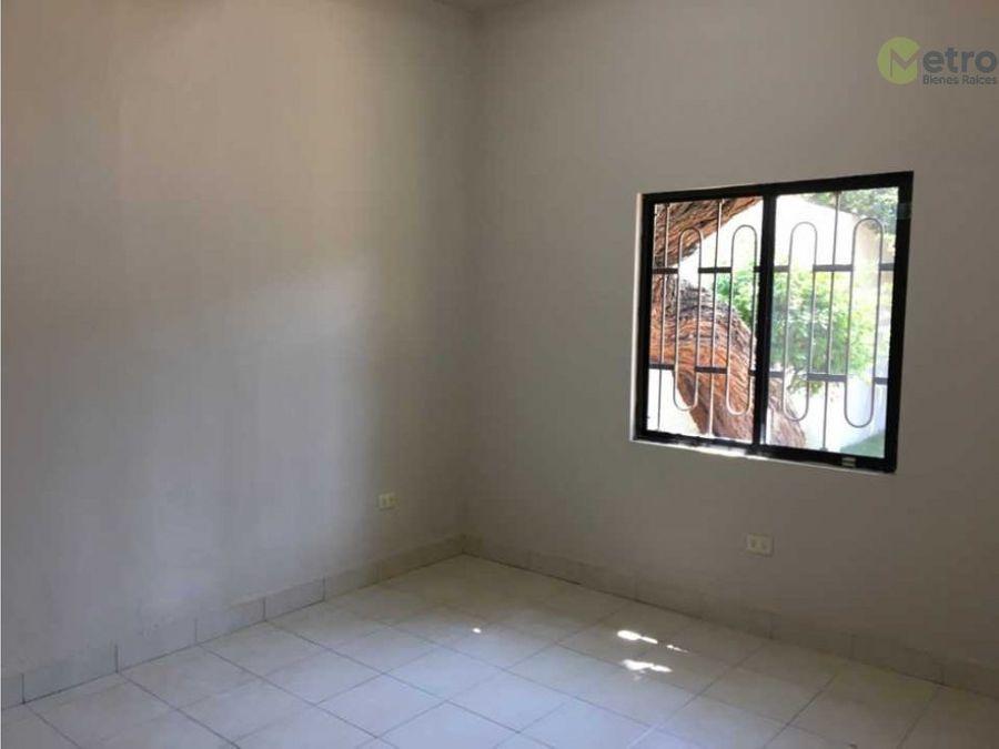 casa en renta san nicolas centro asg