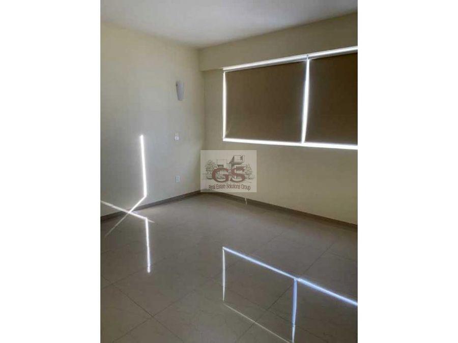 casa en renta san lorenzo residencial celaya guanajuato
