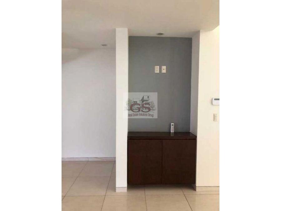 casa en renta san lorenzo residencial celaya gto