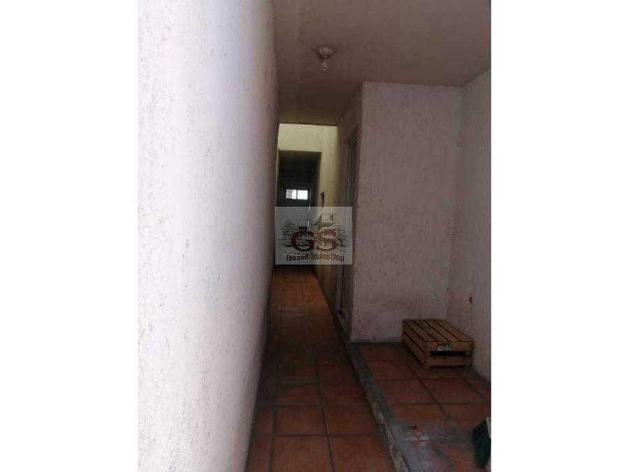 casa en renta praderas de santa julia celaya gto