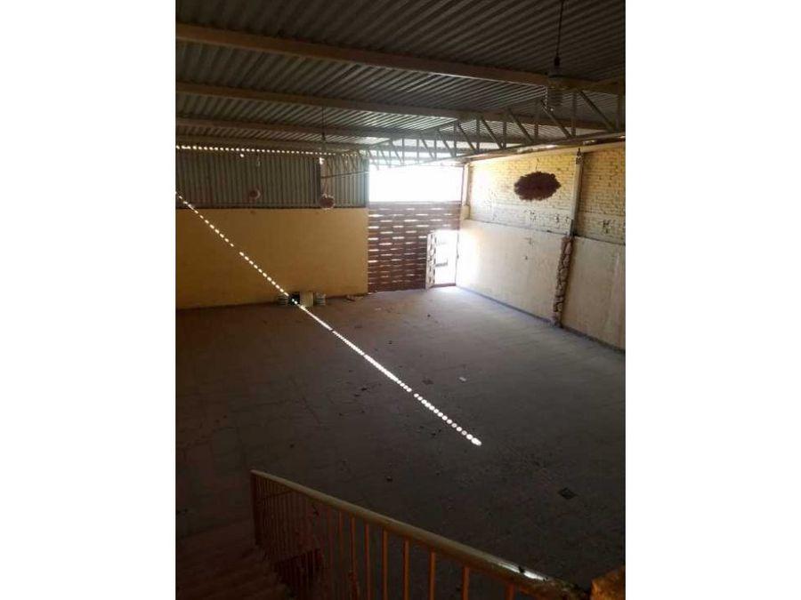 casa en renta rancho seco muy amplia celaya gto