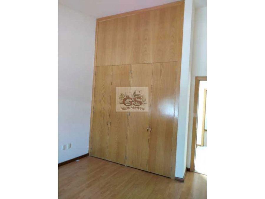 casa en renta real del campestre celaya gto