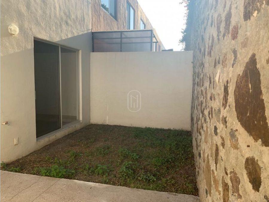 venta casa residencial virreyes queretaro