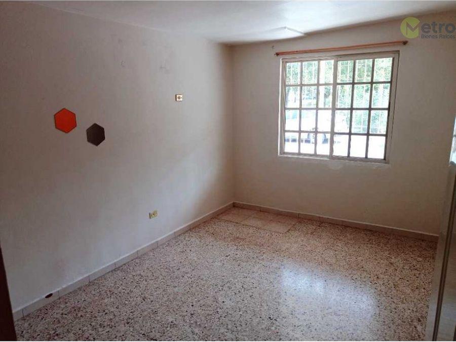 casa en renta residencial roble san nicolas asg